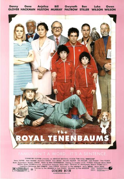 royal tenenbaums.png