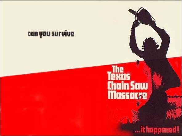 the-texas-chain-saw-massacre121