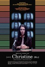 christine-2016