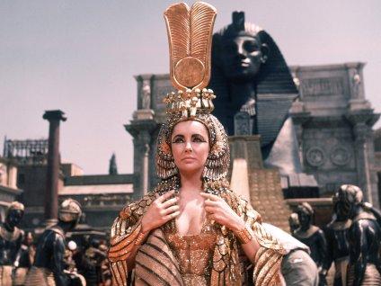 cleopatra-elizabeth-taylor.jpg