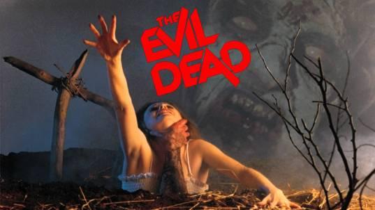 evil-dead-franchise