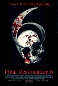 finaldestination6