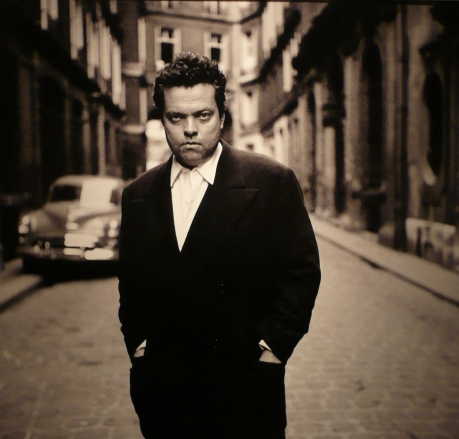 welles-paris-1952