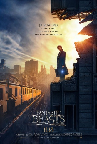 fantastic-beasts-and-where-to-find-them-poster-1.jpg