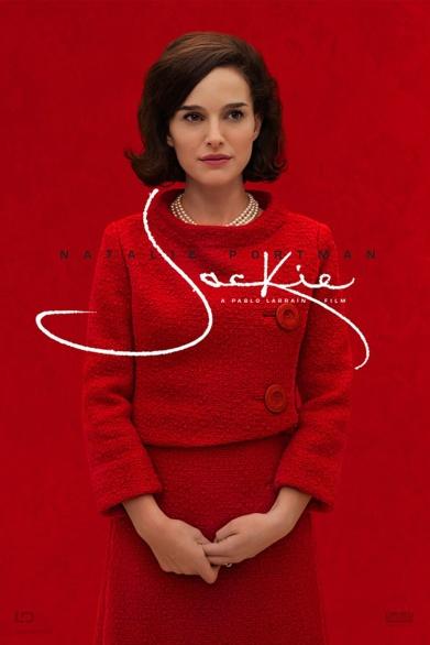 jackie-poster.jpg