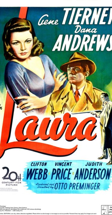 laura-1944