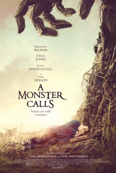 monster_calls.jpg