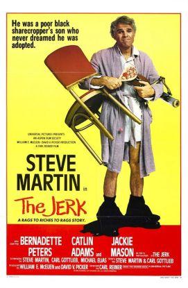the-jerk