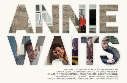 Annie_Waits_Poster-website