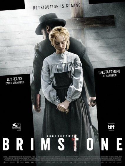 Brimstone-2017-movie-poster
