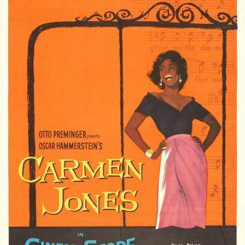carmen_jones