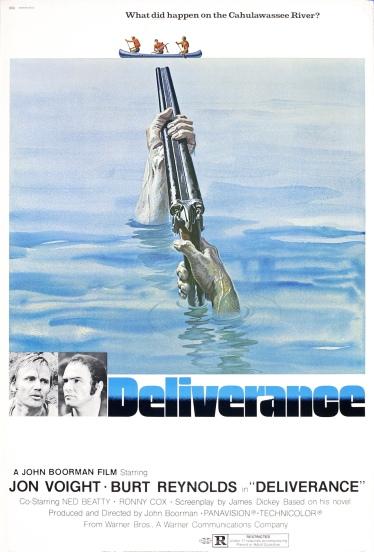 deliverance poster.jpeg