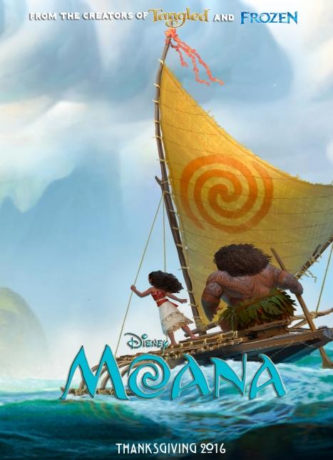 Moana-poster.jpg