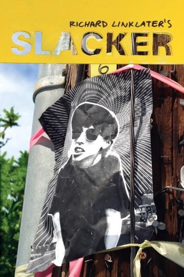 slacker poster.jpg