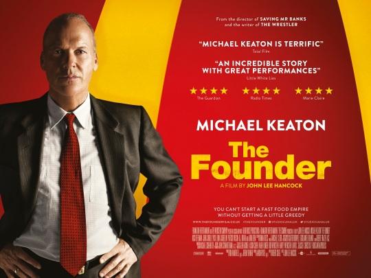 The-Founder.jpg