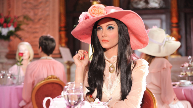 Image result for the love witch