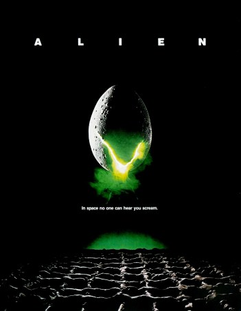 alien1979poster.jpg