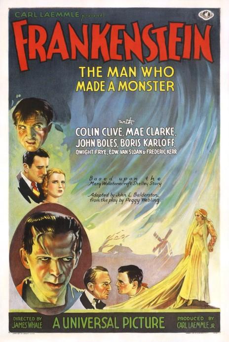 Frankenstein_poster_1931.jpg