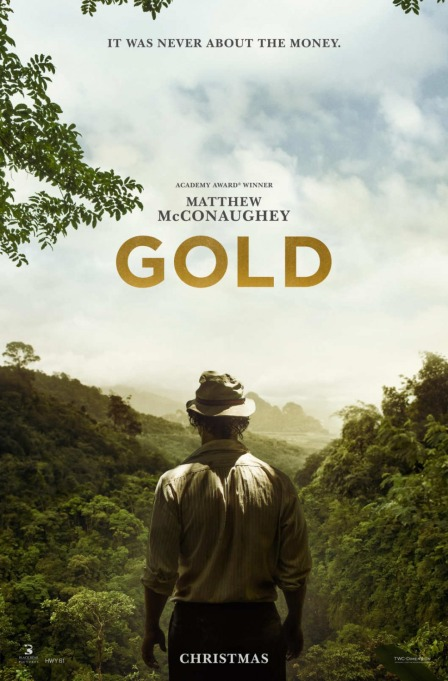 Gold-Movie-Poster