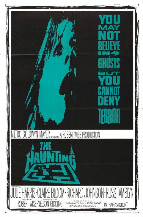 haunting_1963_poster.jpg