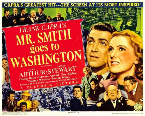 Mr._Smith_Goes_to_WashingtonPoster.jpg