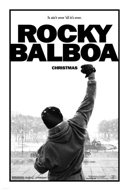 rocky poster.jpg