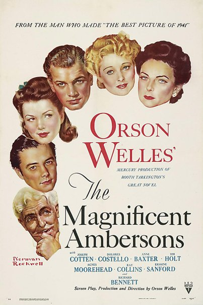 the-magnificent-amberson poster.jpg
