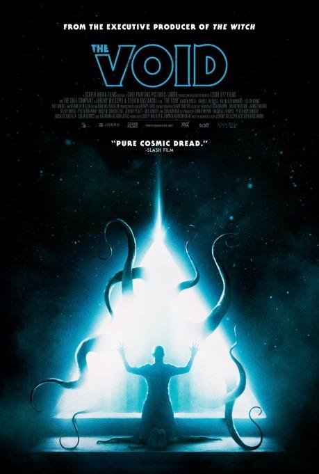 The void poster.jpg