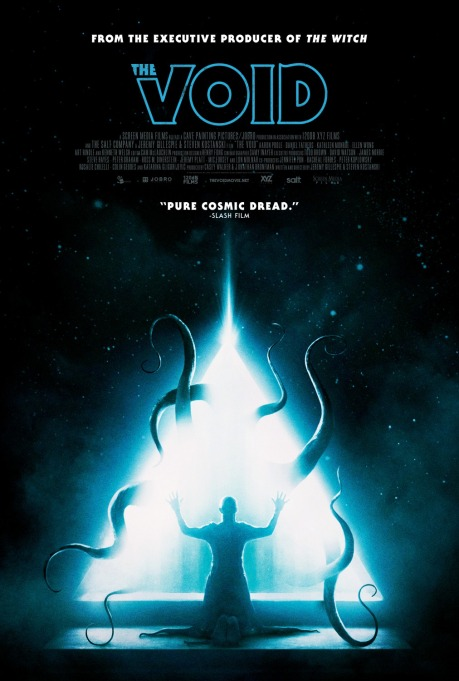 The void poster.jpg