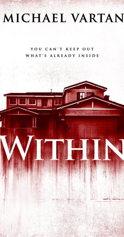 within poster
