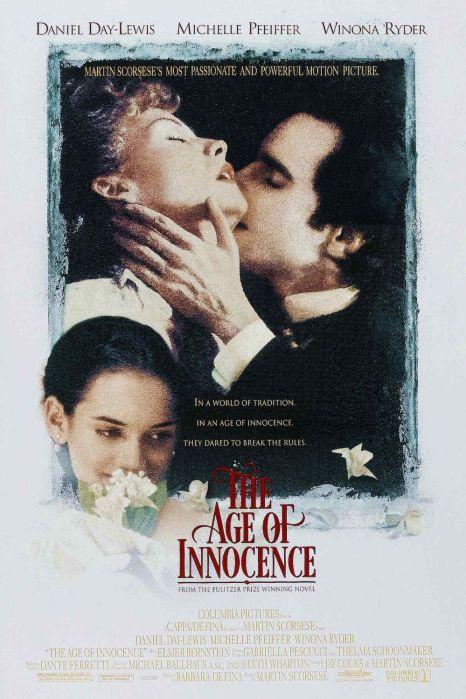 age_of_innocence_xlg.jpg