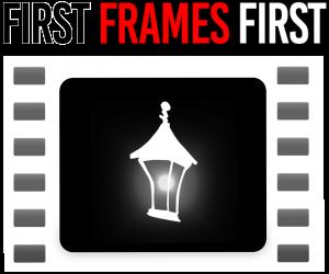 FirstFrameFirst_logo_4-300x250