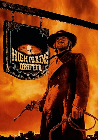 high-plains-drifter-56e87c85b1900.jpg