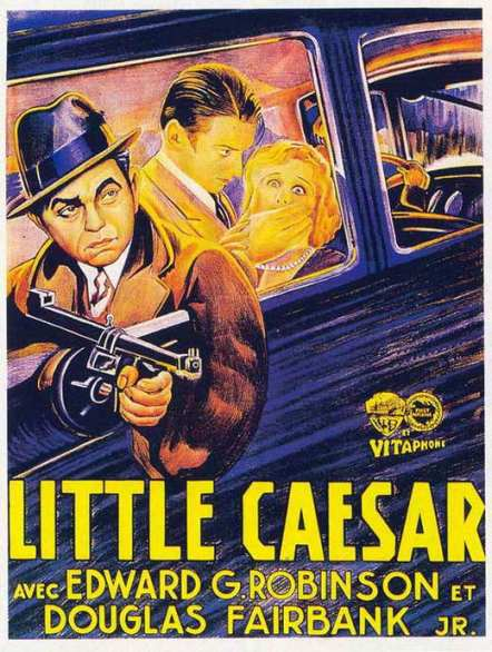 little-caesar-
