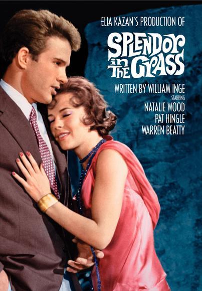 splendor-in-the-grass-movie-poster