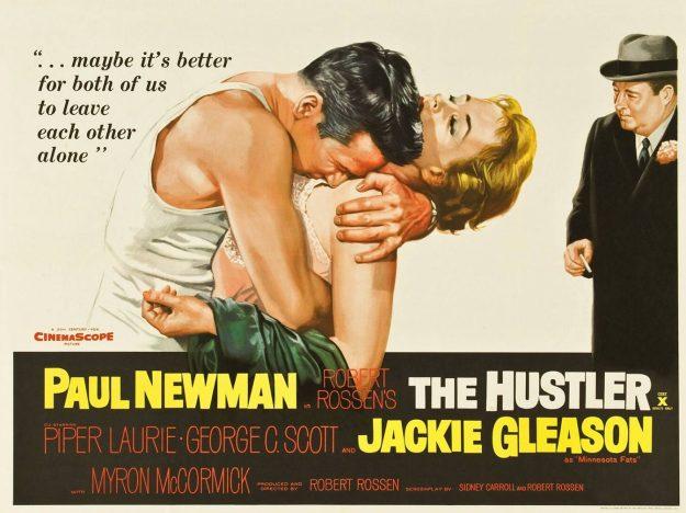 The Hustler.jpg