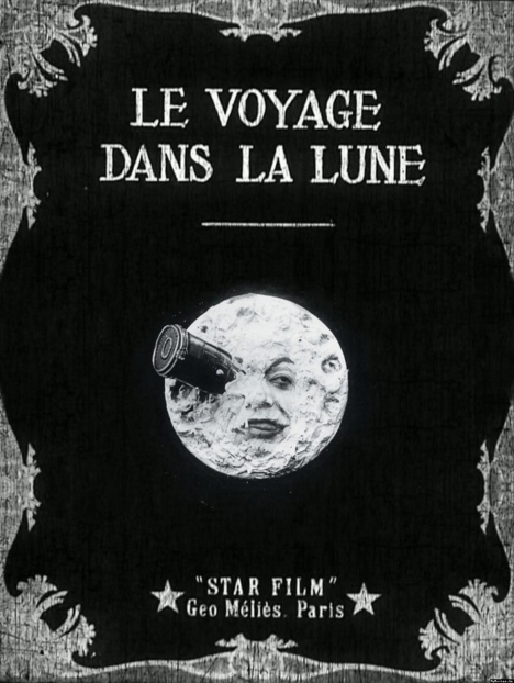 trip-to-the-moon-movie.jpg