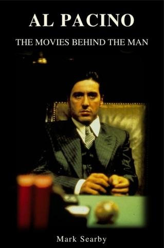 al pacino the movies behind the man.jpg