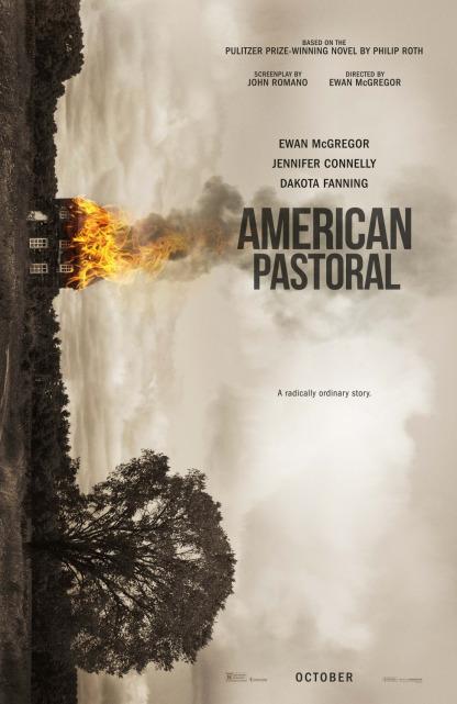 american_pastoral_xlg.jpg