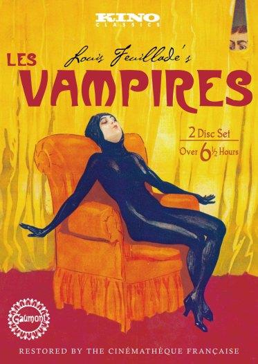 les-vampires-lo-res.jpg