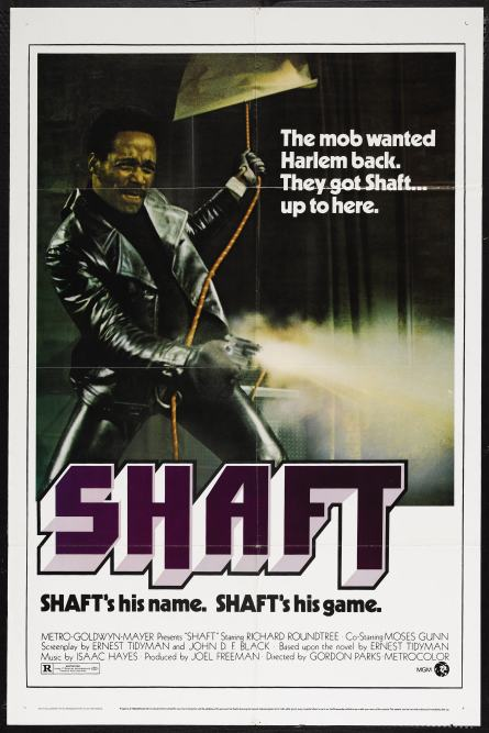 shaft poster.jpeg
