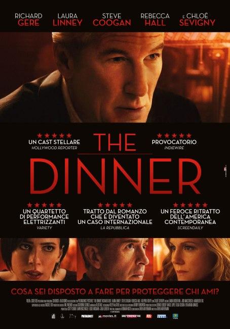 the dinner poster.jpg