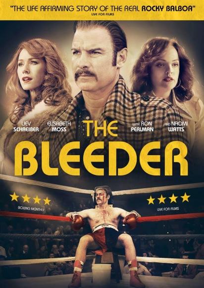 THE_BLEEDER