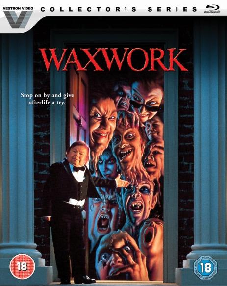 WAXWORK_BLU-RAY_O-RING_2D.jpg