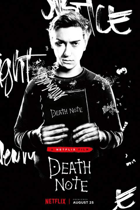 Death-Note-Light-Poster.jpg
