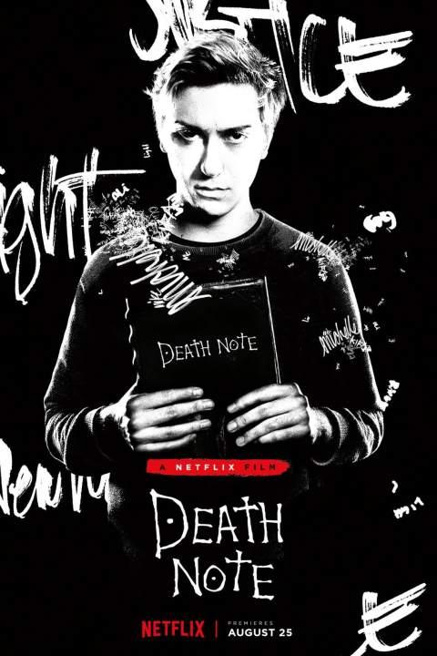 Death-Note-Light-Poster.jpg