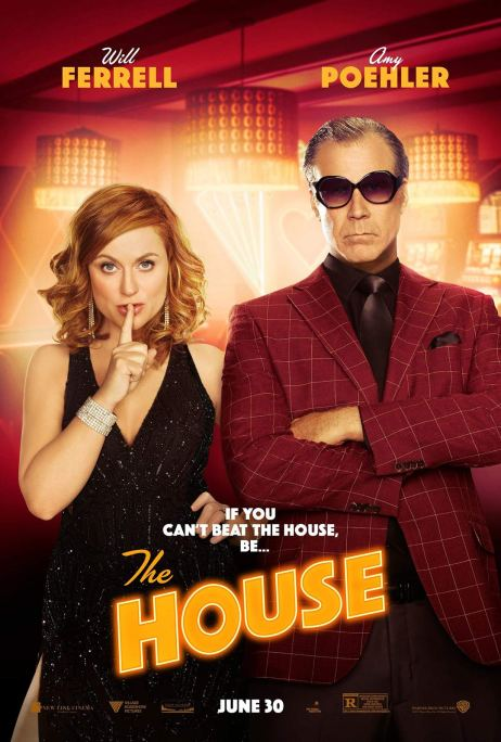 house-2017-poster