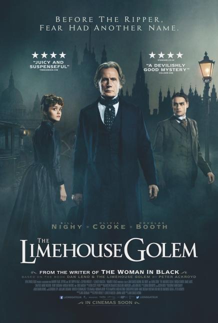 Limehouse-Golem.jpg