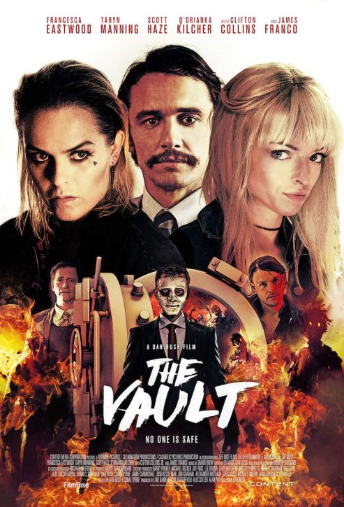 the-vault-2017