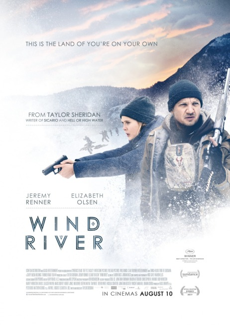 wind_river_ver3_xlg